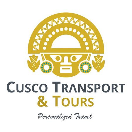 Cusco Transport & Tours