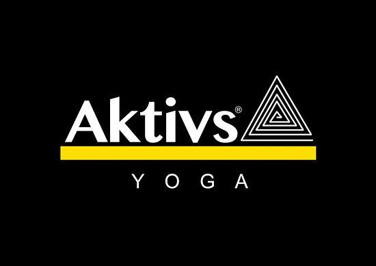 Aktivs Yoga Tenerife