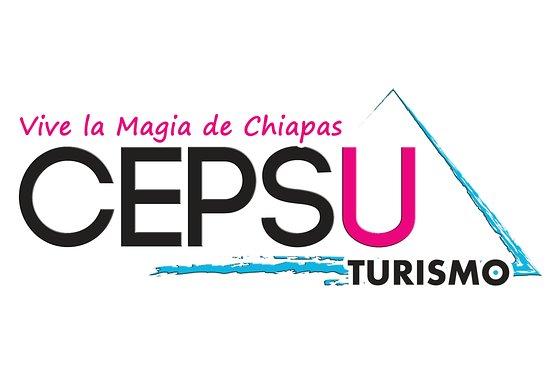 CEPSU Turismo