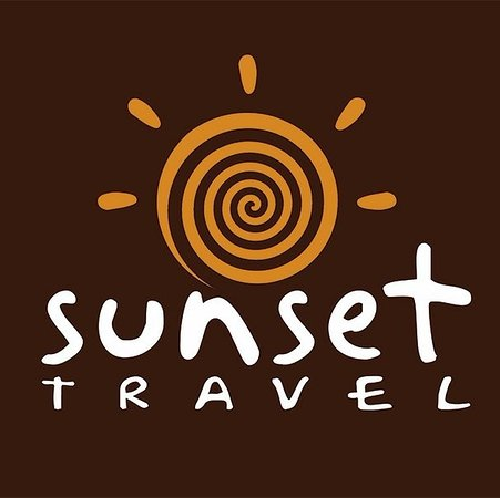 Рурренабаке, Боливия: Sunset Travel