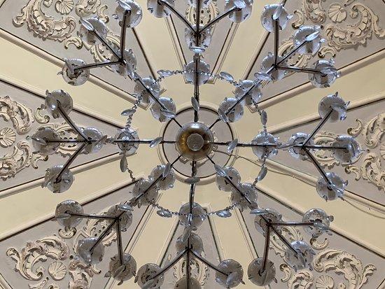 Chiesa della Madonna del Rosario