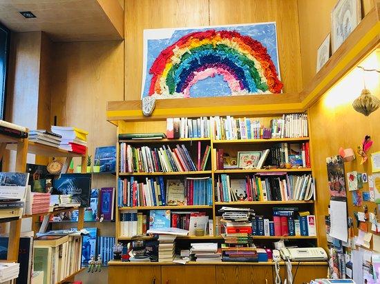 Epikera Bookshop