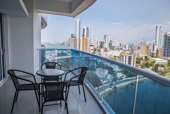 Unik Cartagena Edificio Poseidon 75 1 4 0 Prices