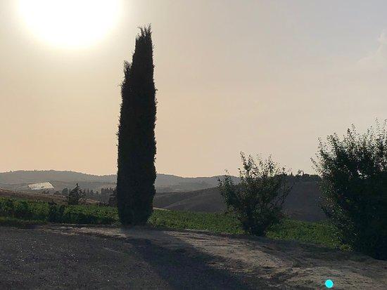San Ruffino Resort-billede