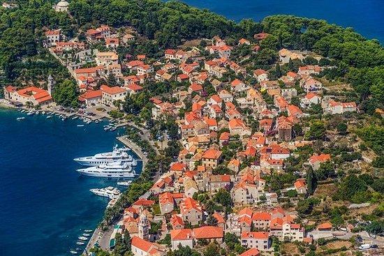 Dubrovnik Shore Excursion: Private...