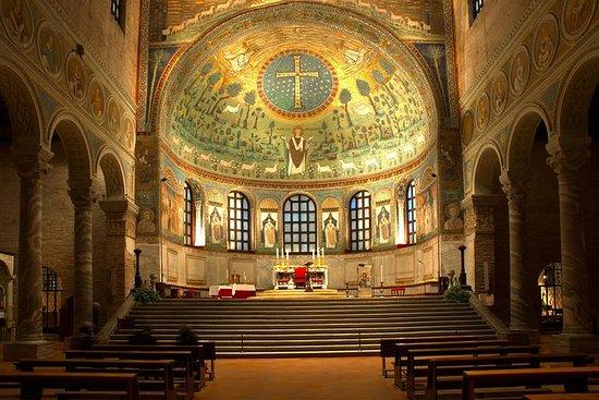 Basílica de Sant'Apollinare in...