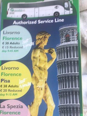 Prostitutes Livorno