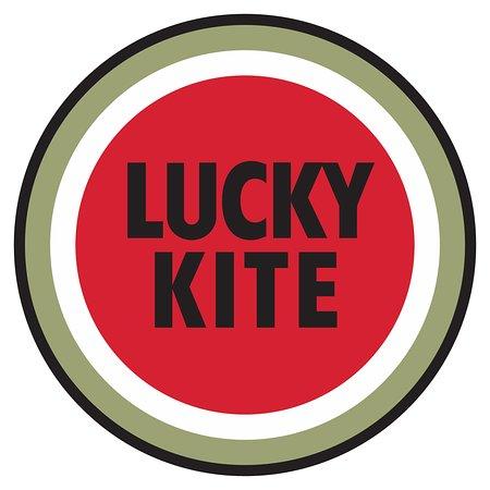 Lucky Kite
