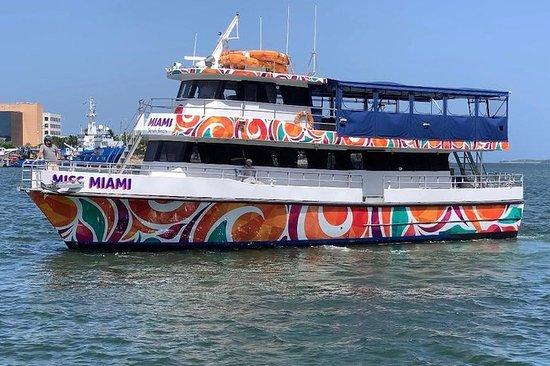 Crucero Miami Celebrity Homes