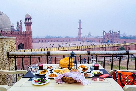 THE 10 BEST Attractions & Things to Do in Pakistan - 2019