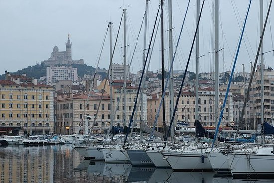 Porto-Vecchio喜欢当地人:定制私人旅游