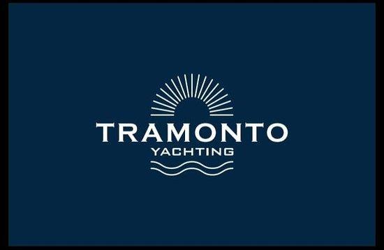 Tramonto Yachting