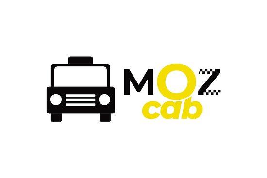 MozCab Transportes Lda
