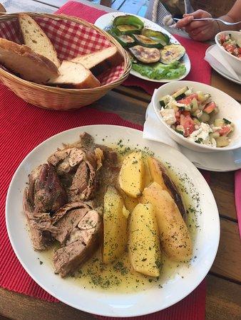 Restaurant Taurus Negro, Primosten - Restaurant Reviews, Photos