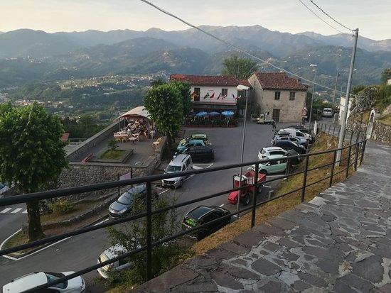 Bilde fra Cardoso
