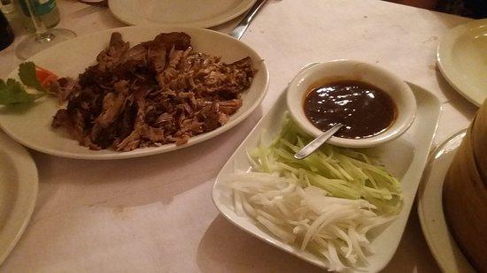 HotWok Chinese Restaurant Resmi