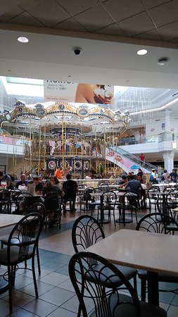 Fort Wayne Mall >> Glenbrook Square Mall Fort Wayne 2019 What To Know Before