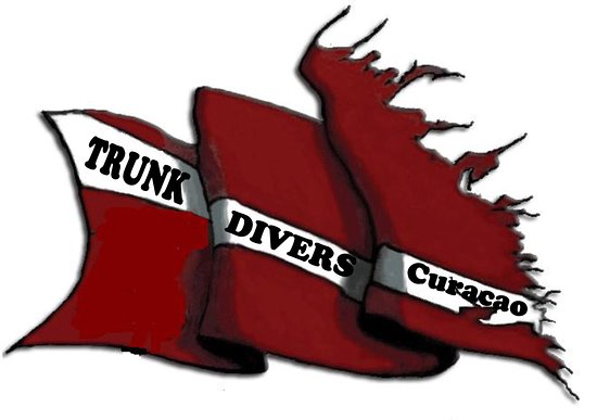 Trunkdivers