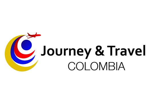 Journey & Travel Colombia