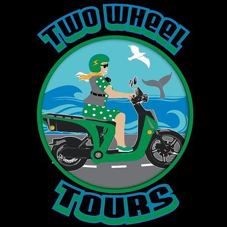 Two Wheel Tours