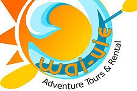 Wai-Vie Adventure Tours & Rentals