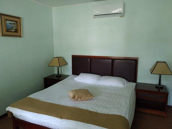 MoreLux Hotel Image