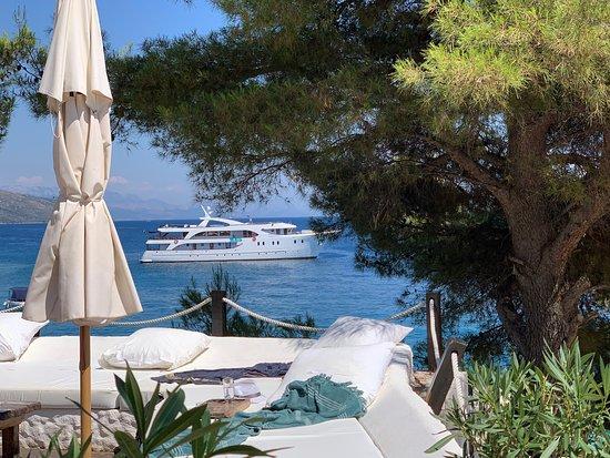 Foto de Ciovo Island