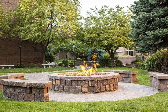 Review: SPG rewards - Sheraton Salt Lake City Hotel, Salt Lake City