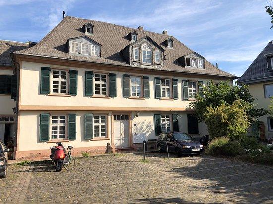 Schonhof