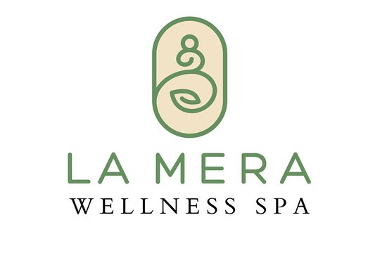 La Mera Wellness Spa