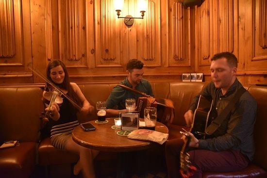 tonyshirley.co.uk - Events | Facebook