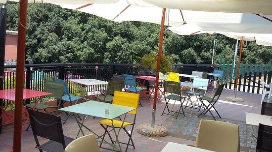 Pizzeria orchidea 2 casalecchio di reno menu prezzo for Hotel casalecchio di reno vicino unipol arena
