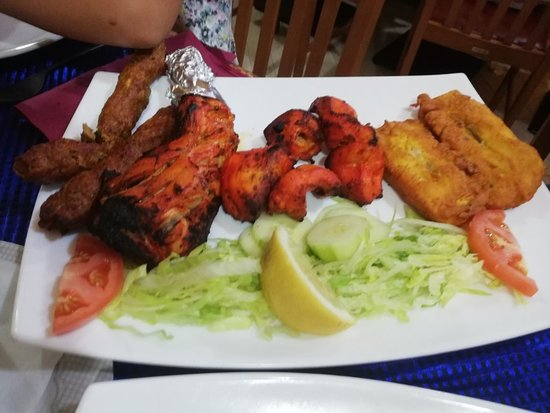 Taj Mahal Lake Como Indian Restaurant Restaurant Reviews