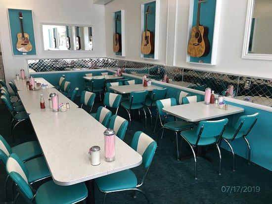 Oscar S Restaurant Roanoke Rapids Nc Picture Of Oscar S