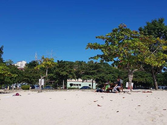Walter Fletcher Beach Montego Bay 2020 All You Need To