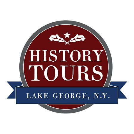 Lake George History Tours