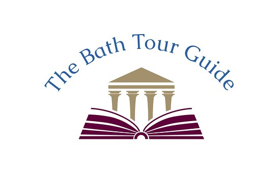 The Bath Tour Guide