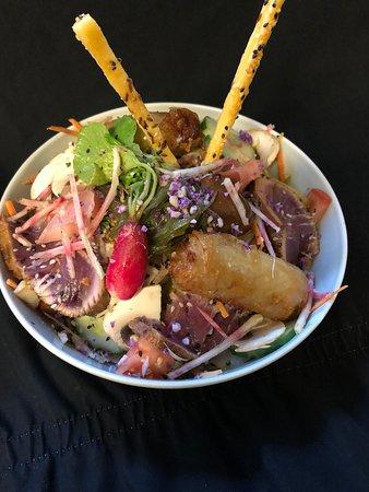 Le 10 Montpellier Menu Prices Restaurant Reviews Tripadvisor