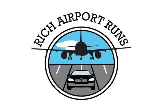 Richairportruns