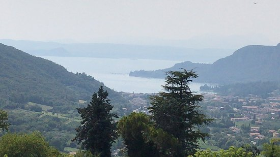 Boffenigo Panorama & Experience Hotel Φωτογραφία