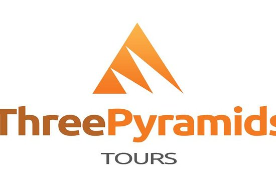 Three Pyramids Tours