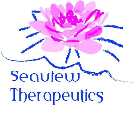 Seaview Therapeutics