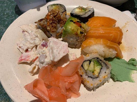 China Grand Buffet Boise Restaurant Reviews Photos Phone Number Tripadvisor