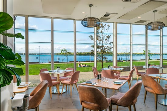 Pictures of Rydges Port Macquarie - Port Macquarie Photos - Tripadvisor