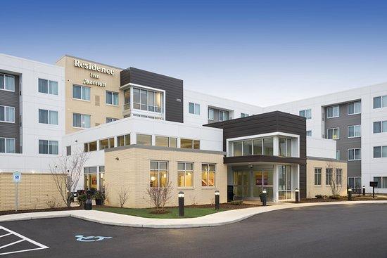 Residence Inn Milwaukee West
