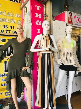 Thanh Lan Shop