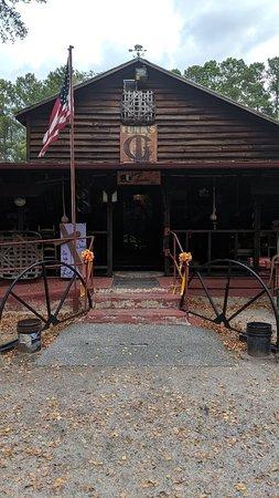 LUMBERTON I-95 KOA - Updated 2019 Campground Reviews (NC
