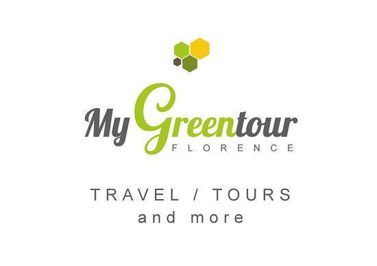‪My Green Tour‬