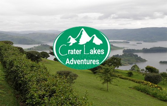 ‪Crater Lakes Adventures‬