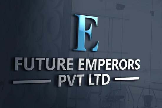 ‪Future Emperors Private Limited‬